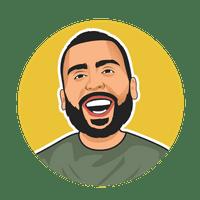 YouTube SEO Expert Deepak Shukla