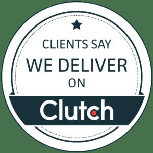 clutch seo