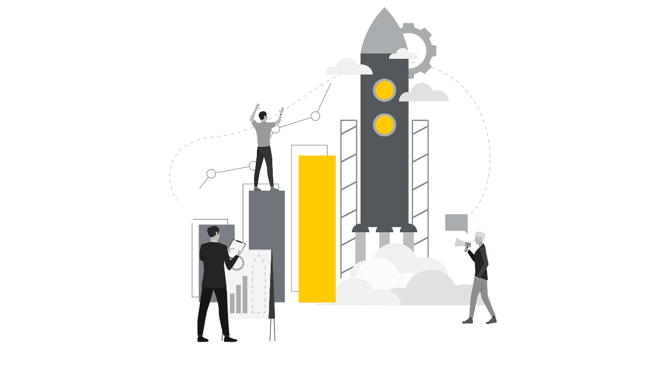 WordPress SEO Agency graphic
