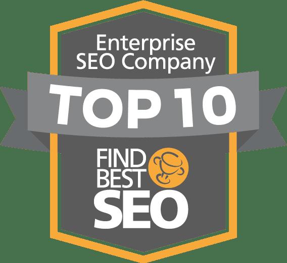 Top10 FindBestSEO