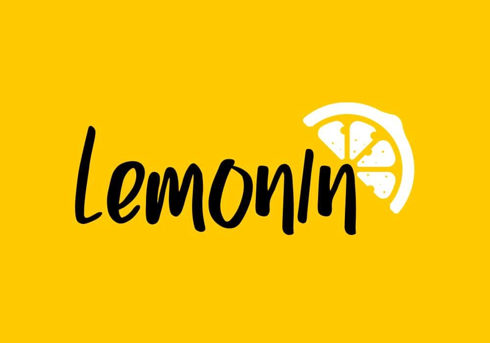 Division-LemonIn